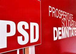 BREAKING NEWS Retragere la PSD! A decis acum