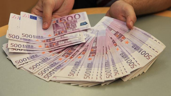 România dă SUPER lovitura! UE a pus banii pe masă. Primim o sumă astronomică