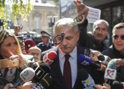 Șoc total! Decizie radicală privind dosarul lui Liviu Dragnea