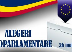 News Alert. Primele cifre oficiale: PSD, umilință istorică în alegeri!