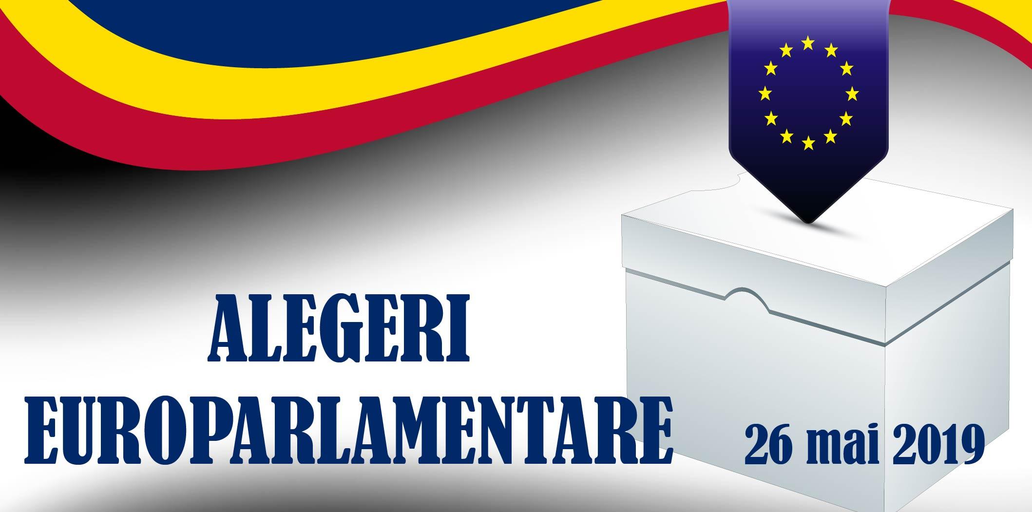 O nouă surpriză la europarlamentare! România trimite un  francez în UE