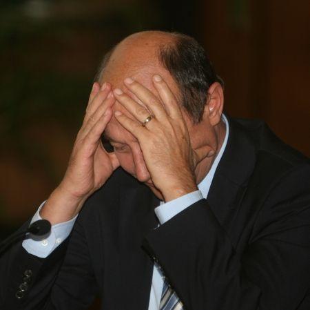 Traian Băsescu este terminat! Reacție după ce Curtea de Apel a decis că a colaborat cu Securitatea