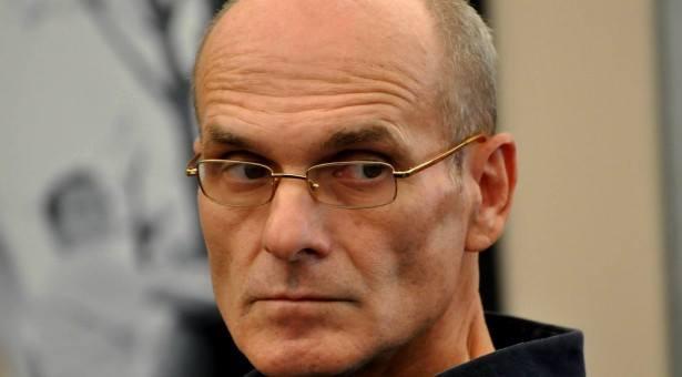 Cristian Tudor Popescu detonează nucleara! Ce alianță se va forma în politică