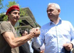 Ponta face dezvăluiri! Adevărata implicare a lui Dragnea în extrădarea lui Mazăre: Totul se decide mâine!