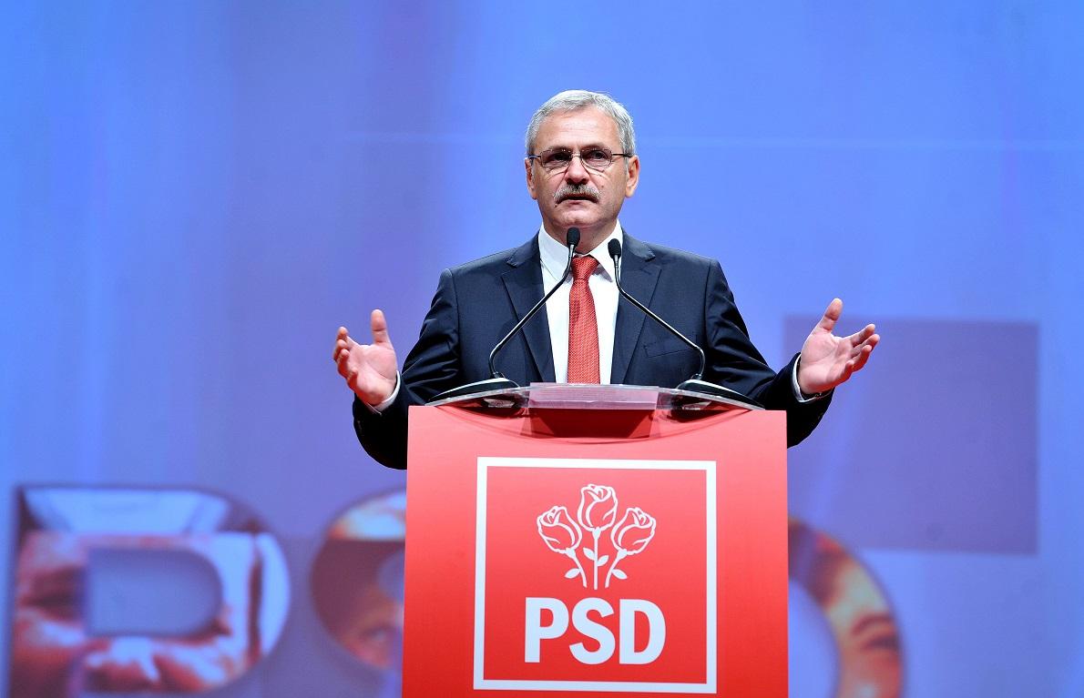 Dragnea, mesaj tranșant pentru Mircea Badea: Nu ne vom opri aici