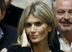 FOTO/ Complet neașteptat! Cine este singura româncă în topul celor mai sexy europarlamentare! O grecoaică este pe primul loc