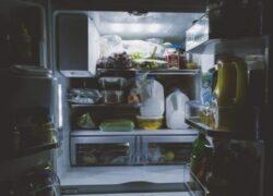 Atenție mare! Vă puteți îmbolnăvi! Iată cât rezistă în realitate fiecare aliment în frigider înainte să expire