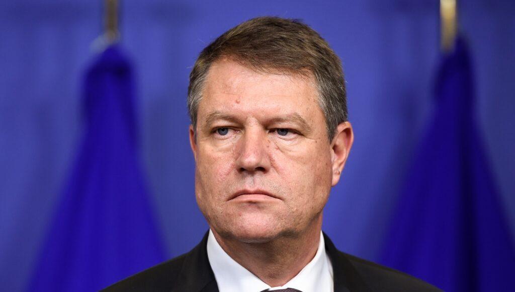 Iohannis îi minte pe români! Acuzații fără precedent la doar câteva zile înainte de alegeri