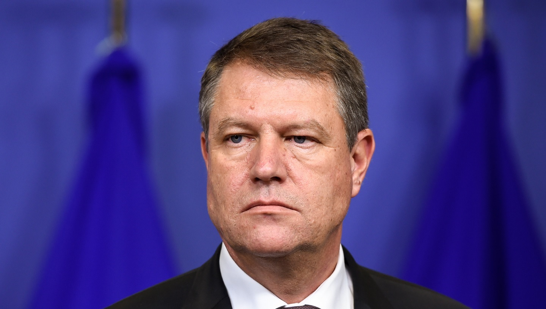 Dezvăluiri de ultimă oră din Parlamentul European! Se face mutarea anului: Mișcarea ce-l vizează pe Klaus Iohannis (surse)