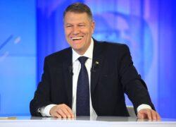 Klaus Iohannis a dat lovitura! Decizia care-l face invincibil