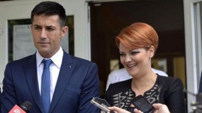 Soțul Olguței Vasilescu a explodat: Detalii șoc despre pensii și prețul benzinei