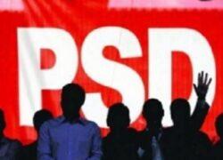 PSD nu mai are nicio șansă! Anunțul care-i scoate definitiv din cursă: Dăncilă, umilită
