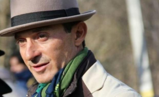 Alertă Radu Mazăre, la un pas de eliberare! Dezvăluirea bombă care-l scapă de pușcărie