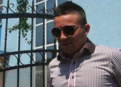 Fiul lui Radu Mazăre a făcut dezvăluiri explozive. Răducu a oferit detalii incredibile despre tatăl său
