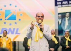 Răsturnare de situație! De ce nu l-a chemat Orban pe Rareș Bogdan la Cotroceni