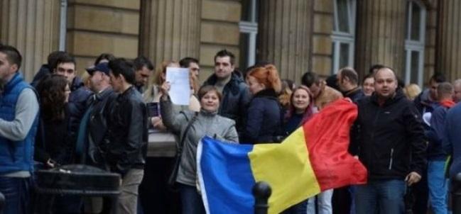 Stare de URGENȚĂ pentru un milion de români! Este valabilă până pe 31 ianuarie