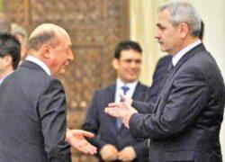 Previziuni șoc ale lui Ion Cristoiu! Scenariu bombă la alegerile europarlamentare