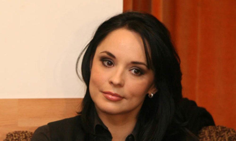 Andreea Marin revine în televiziune! Este bomba zilei. O mare vedetă a dat-o de gol pe Zână