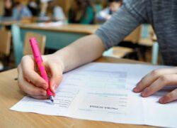 Rezultate Evaluare Națională 2019! S-au afișat notele: edu.ro