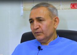 Dr. Andrei Haidar despre cea mai întâlnită boală digestivă