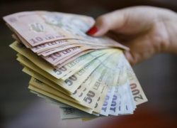 Dezastru financiar în România! Dăncilă, convocată de urgență