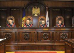 Breaking News: Judecătorii Curții Constituționale au demisionat