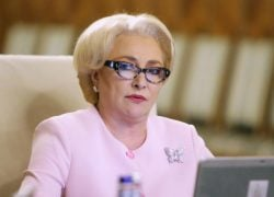 Dăncilă nu mai are nicio șansă! Revoltă fără precedent în PSD: Urmează lovitura de palat