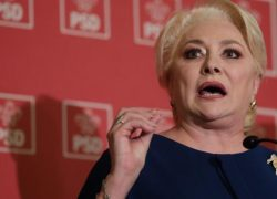 Acuzații grave la adresa lui Dăncilă! Se pregătește un mega tun: E de o prostie colosală