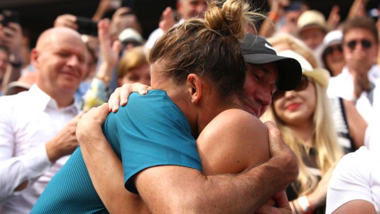 Simona Halep se retrage din tenis?! Ce a declarat campioana noastră despre această decizie