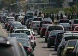 Lovitură dură pentru cei cu mașini second-hand! Nu mai au nicio șansă: Ce se pregătește