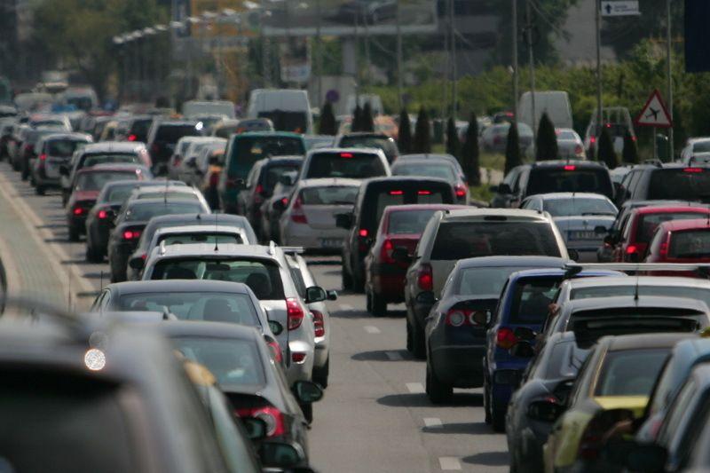 Bomba zilei: Apare o nouă taxă auto?! Anunțul făcut de guvernul României