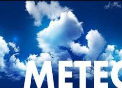 Alertă Se anunță temperaturi extreme! România sub cod roșu: Va fi prăpăd