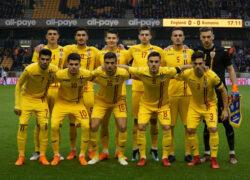 România – Germania U21, meci decisiv. România provoacă primul scandal de la Euro