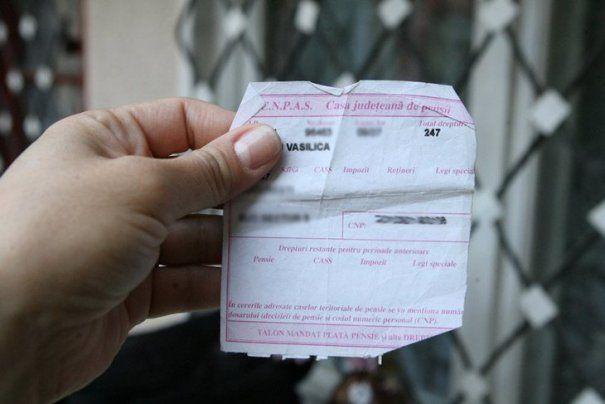Mii de români sunt în alertă! Aceste pensii ar putea fi desființate