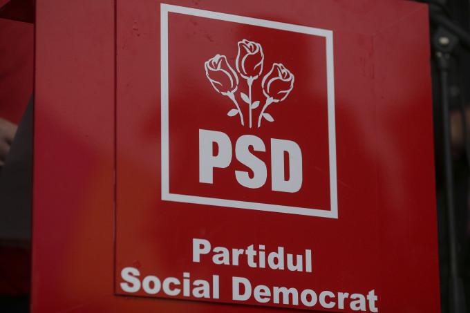 PSD se clatină! Un important membru a părăsit partidul. Unde a migrat