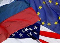 Bomba zilei în politică: Guvernul format este rezultatul unei înțelegeri dintre SUA, UE și Rusia