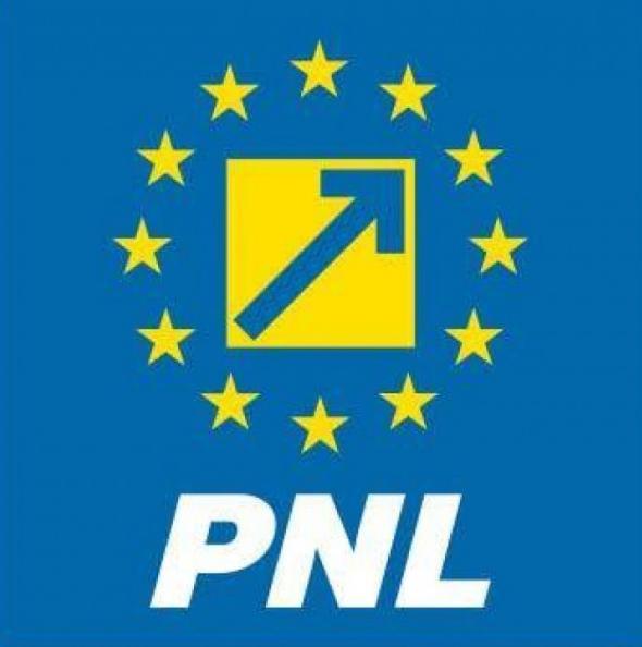 Orban e în stare de șoc! E cutremur fără precedent la PNL