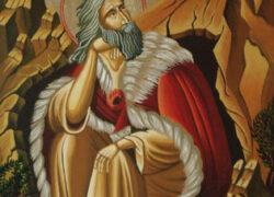 Ce nu ai voie să faci de Sf. Ilie! Va fi pagubă mare: Tradiții și superstiții