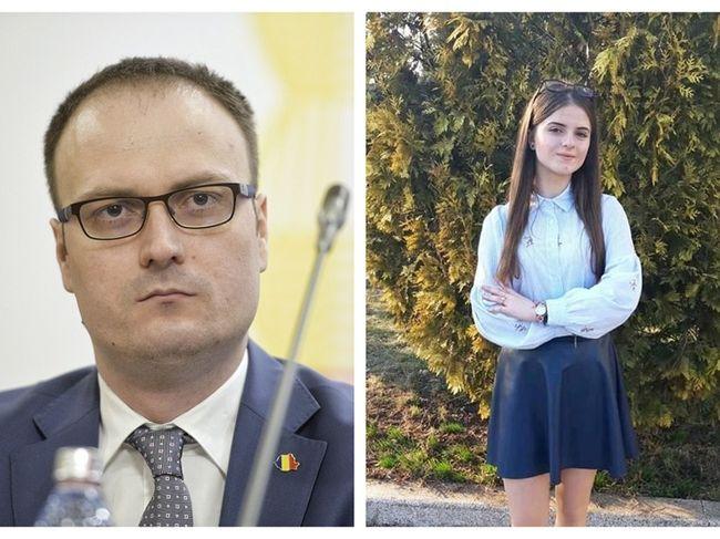 Cumpănaşu, dezlănţuit: Un NEOSCLAVAGISM s-a asternut peste Romania