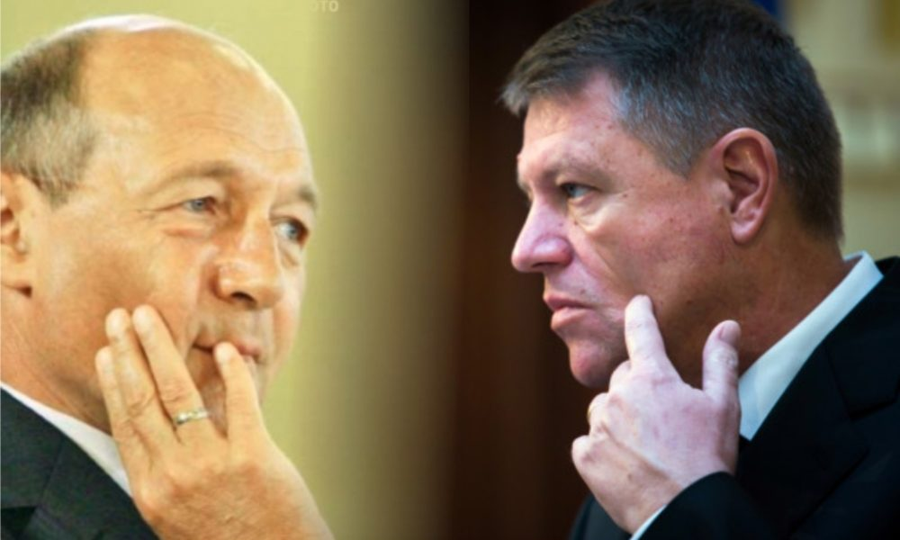 Traian Băsescu, premier! Decizie luată chiar azi. Va scoate România din criză