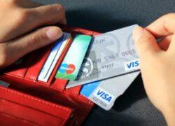Anunț pentru toți românii cu carduri bancare. S-a schimbat modul în care se fac plățile