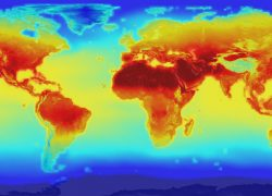 Alertă mondială! Populaţia planetei, lovită de ce mai periculoşi viruşi din istorie! Totul a fost descoperit acum