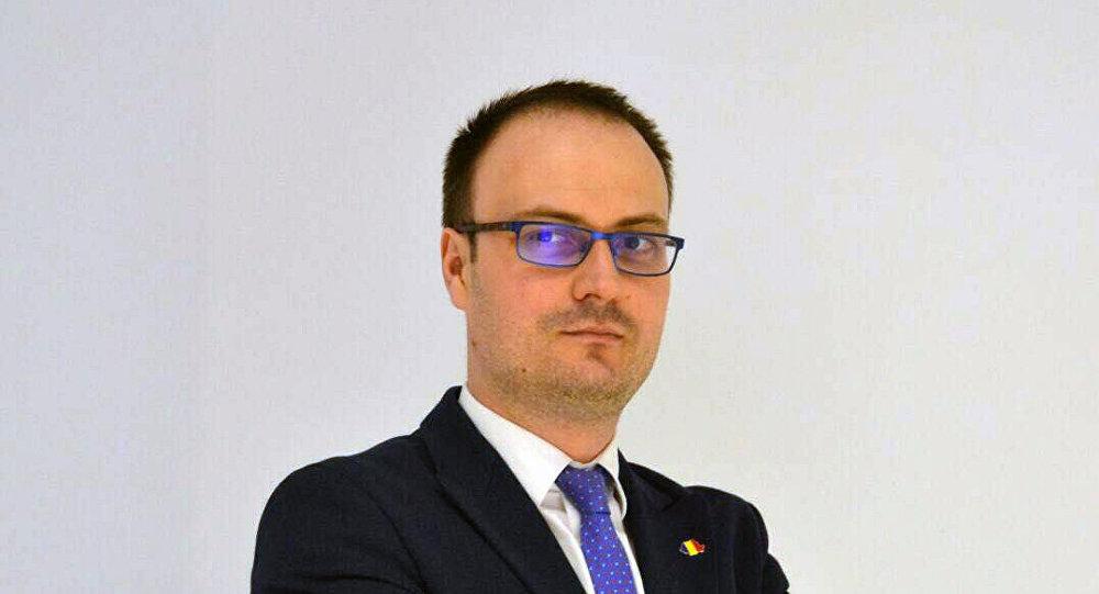 Declarații incelidare despre Cumpănaşu! Cum ar fi profitat de statul român