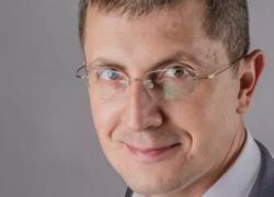 Umilința supremă pentru Klaus Iohannis. Dan Barna începe atacurile la adresa președintelui