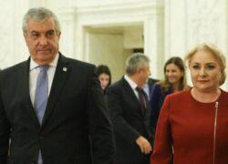 """Lovitură năucitoare pentru Dăncilă din interiorul PSD: """"Nu are cum să fie candidatul PSD. Mi se pare îngrozitor"""""""
