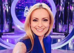 Simona Gherghe, anunţul momentului! Veste tristă pentur fanii ei: Nu mai am foarte multe de demonstrat