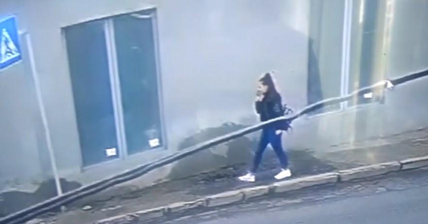 Caracali gyilkosságok: Luiza Melencu nyomait keresik Gheorghe Dincă lakásán