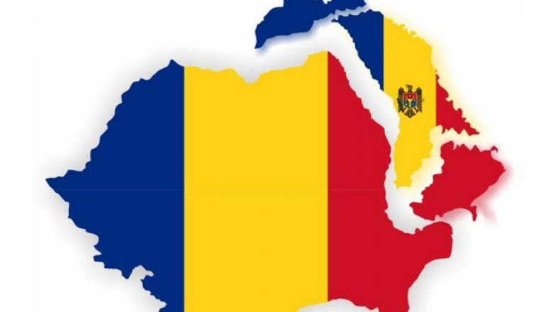 Se schimbă harta României! Ce localități vor fi desființate