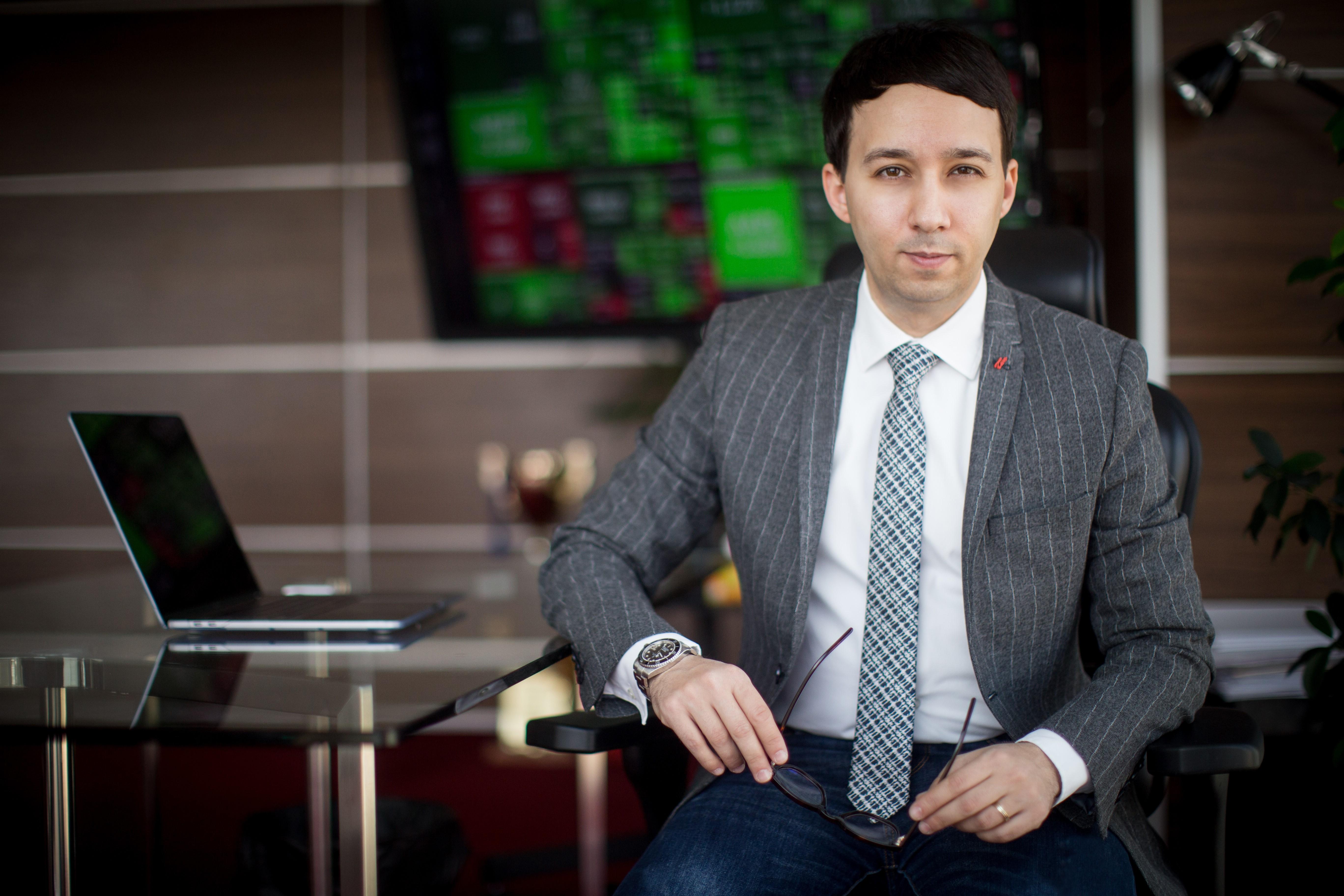 EXCLUSIV! O poveste de milioane de euro! Cum a reușit antreprenorul Octavian Pătrașcu să așeze România pe harta lumii prin business-ul lui special