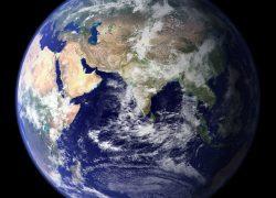 Sfârşitul lumii poate veni în octombrie! Anunţul terifiant al NASA! Există un risc ca obiectul ceresc să-şi schimbe traiectoria
